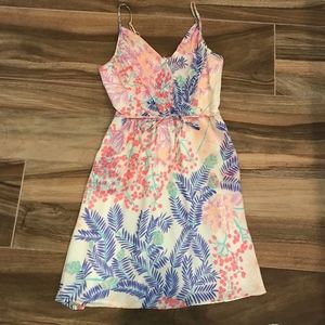 Yumi Kim Dresses - Yumi Kim Printed Dress size S